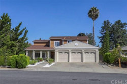 Photo of 21377 Meteor DR, CUPERTINO, CA 95014 (MLS # ML81775636)
