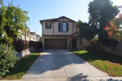 Photo of 998 Blue Jay DR, SAN JOSE, CA 95125 (MLS # ML81775692)