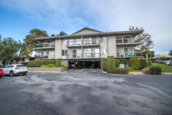 Photo of 626 Mariners Island BLVD 209, SAN MATEO, CA 94404 (MLS # ML81775702)
