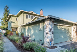 Photo of 1522 Canna CT, MOUNTAIN VIEW, CA 94043 (MLS # ML81775717)