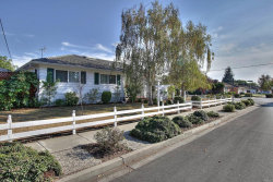 Photo of 4292 Eggers DR, FREMONT, CA 94536 (MLS # ML81775775)