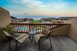 Photo of 11 Seascape Resort DR 11, APTOS, CA 95003 (MLS # ML81775799)