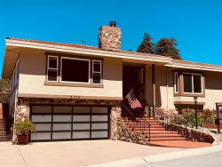 Photo of 3175 Crystal Heights DR, SOQUEL, CA 95073 (MLS # ML81775805)