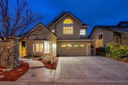 Photo of 38112 Canyon Oaks CT, FREMONT, CA 94536 (MLS # ML81775841)