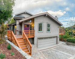 Photo of 224 Jackson ST, LOS GATOS, CA 95030 (MLS # ML81775856)