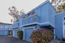 Photo of 2923 Leotar CIR, SANTA CRUZ, CA 95062 (MLS # ML81775883)