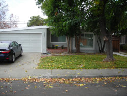 Photo of Shafer DR, SANTA CLARA, CA 95051 (MLS # ML81775885)