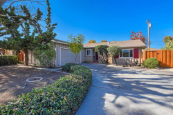 Photo of 803 Cascade DR, SAN JOSE, CA 95129 (MLS # ML81775948)