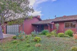 Photo of 14092 Reservation RD, SALINAS, CA 93908 (MLS # ML81775964)