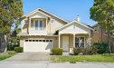 Photo of 804 Prism LN, Redwood Shores, CA 94065 (MLS # ML81775977)