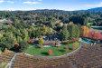 Photo of 15 Hidden Valley LN, WOODSIDE, CA 94062 (MLS # ML81775988)