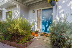Photo of 1200 Capitola RD 24, SANTA CRUZ, CA 95062 (MLS # ML81776013)