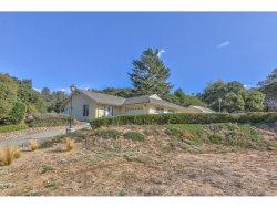 Photo of 7519 Langley Canyon RD, SALINAS, CA 93907 (MLS # ML81776035)