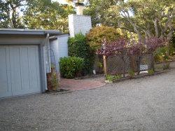 Photo of 25962 Ridgewood RD, CARMEL, CA 93923 (MLS # ML81776143)