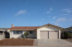 Photo of 411 Exeter PL, MARINA, CA 93933 (MLS # ML81776170)