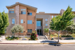 Photo of 5100 El Camino Real 102, LOS ALTOS, CA 94022 (MLS # ML81776228)