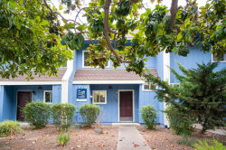 Photo of 1452 7th AVE, SANTA CRUZ, CA 95062 (MLS # ML81776424)