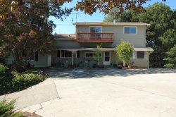 Photo of 15931 Rose AVE, MONTE SERENO, CA 95030 (MLS # ML81776440)