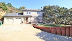 Photo of 8651 Berta Canyon CT, SALINAS, CA 93907 (MLS # ML81776493)