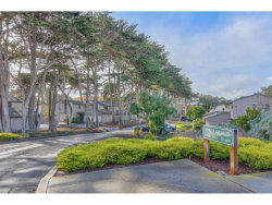 Photo of 128 Cypress Grove CT, MARINA, CA 93933 (MLS # ML81776518)