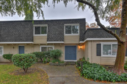 Photo of 207 Fairway Glen LN, SAN JOSE, CA 95139 (MLS # ML81776769)