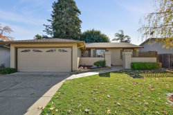 Photo of 4967 Minas DR, SAN JOSE, CA 95136 (MLS # ML81776774)