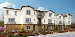 Photo of 759 Santa Cecilia TER, SUNNYVALE, CA 94085 (MLS # ML81776804)