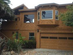 Photo of 555 Buena Vista ST, MOSS BEACH, CA 94038 (MLS # ML81776848)