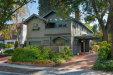 Photo of 618 Tennyson AVE, PALO ALTO, CA 94301 (MLS # ML81776905)