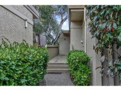Photo of 5 Montsalas DR, MONTEREY, CA 93940 (MLS # ML81776949)
