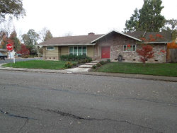 Photo of 7342 Parkwoods DR, STOCKTON, CA 95207 (MLS # ML81776956)