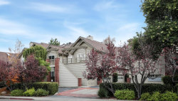 Photo of 2145 Avy AVE, MENLO PARK, CA 94025 (MLS # ML81777009)