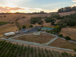 Photo of 1483 Green Valley RD, WATSONVILLE, CA 95076 (MLS # ML81777139)