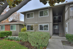Photo of 1103 Reed AVE B, SUNNYVALE, CA 94086 (MLS # ML81777234)