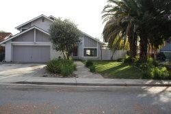 Photo of 3018 Park Estates WAY, SAN JOSE, CA 95135 (MLS # ML81777265)