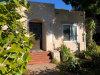 Photo of 128 Bancroft RD, BURLINGAME, CA 94010 (MLS # ML81777335)