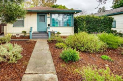 Photo of 711 Roosevelt AVE, REDWOOD CITY, CA 94061 (MLS # ML81777357)