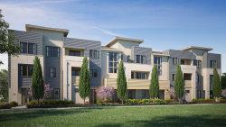 Photo of 2930 Sanor place, Building 2, 113 PL, SANTA CLARA, CA 95051 (MLS # ML81777391)
