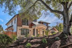Photo of 1346 Arbor AVE, LOS ALTOS, CA 94024 (MLS # ML81777922)