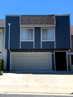 Photo of 3807 Crofton WAY, SOUTH SAN FRANCISCO, CA 94080 (MLS # ML81777977)
