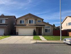 Photo of 1181 Raven, SALINAS, CA 93905 (MLS # ML81778138)