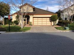 Photo of 17791 Riverbend RD, SALINAS, CA 93908 (MLS # ML81778176)