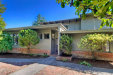 Photo of 3835 Hamilton WAY, REDWOOD CITY, CA 94062 (MLS # ML81778206)