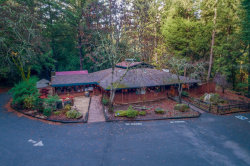 Photo of 24900 Highland WAY, LOS GATOS, CA 95033 (MLS # ML81778219)