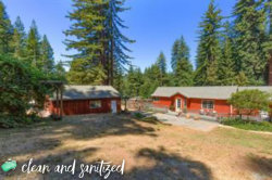 Photo of 360 Old Evans RD, WATSONVILLE, CA 95076 (MLS # ML81778264)