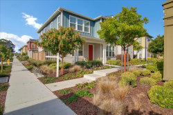 Photo of 5008 Telegraph BLVD, MARINA, CA 93933 (MLS # ML81778365)