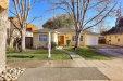 Photo of 1794 Harmil WAY, SAN JOSE, CA 95125 (MLS # ML81778422)