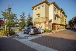 Photo of 1150 Karby TER 203, SUNNYVALE, CA 94089 (MLS # ML81778440)