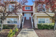 Photo of 1392 S Almaden AVE, SAN JOSE, CA 95110 (MLS # ML81778493)