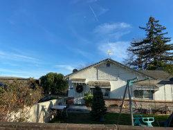 Photo of 3271 San Juan RD, HOLLISTER, CA 95023 (MLS # ML81778505)